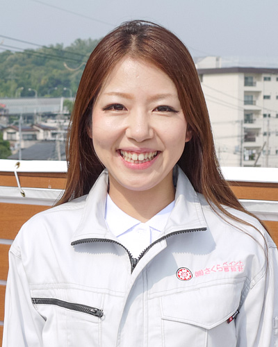 松本 美帆